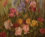 Fleurs2021_02