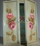 peinture-decorative_003