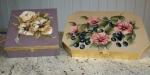 peinture-decorative_005