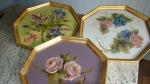 peinture-decorative_006