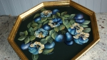 peinture-decorative_008