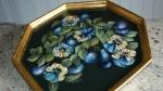 peinture-decorative_008