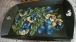 peinture-decorative_009