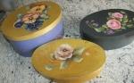 peinture-decorative_010