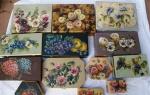 peinture-decorative_015