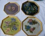 peinture-decorative_018