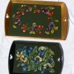 peinture-decorative_020