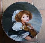 peinture-decorative_023