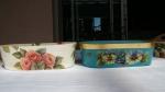 peinture-decorative_029