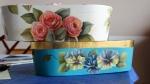 peinture-decorative_030