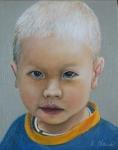 portrait_029