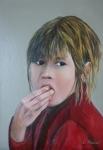 portrait_034