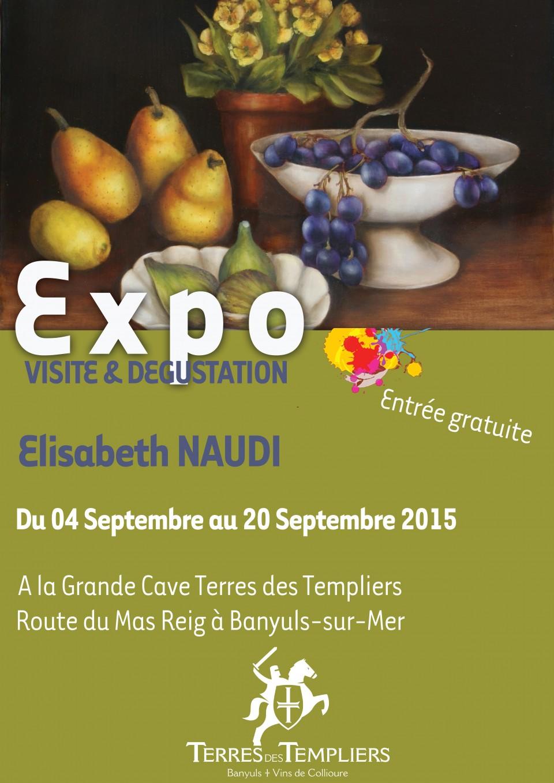 Expo-Naudi
